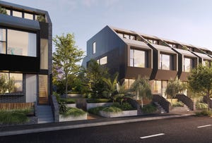 147-157 Princes Street, Flemington, Vic 3031