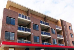 17/265 Guildford Road, Guildford, NSW 2161