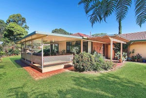 51 Summerhill Crescent, Cumbalum, NSW 2478