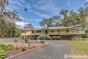 51 Stringybark Road, Tamborine, Qld 4270