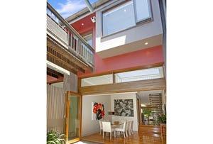 50 John Street, Erskineville, NSW 2043