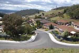 3 Redlands Drive, Rosetta, Tas 7010