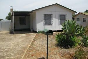 12 Chirton Road, Elizabeth North, SA 5113