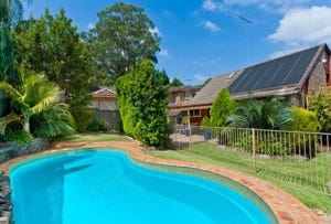 78 Burbank Avenue, Picnic Point, NSW 2213