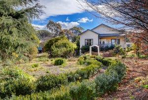 47 Camden Street, Wingello, NSW 2579