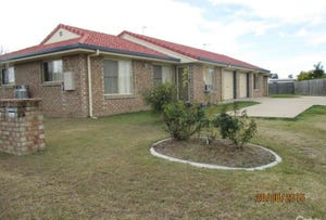 1/13 Joselyn Drive, Point Vernon, Qld 4655