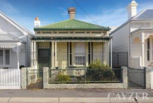31 Albert Street, Port Melbourne, Vic 3207