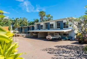 3/75 Progress Drive, Nightcliff, NT 0810