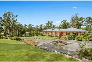 18 Manzanillo Drive, King Creek, NSW 2446