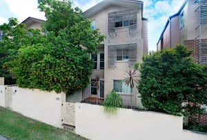 7/638 Old Cleveland Road, Camp Hill, Qld 4152