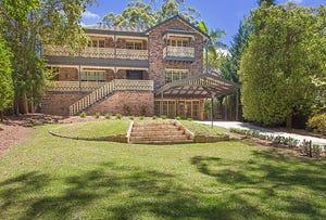 102 Burns Road, Wahroonga, NSW 2076