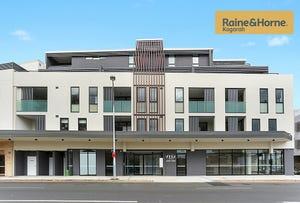 232-234 Rocky Point Road, Ramsgate, NSW 2217