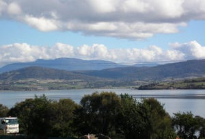 "Lot 31, 136 Penna Road ""BARILLA VIEWS"", Midway Point, Tas 7171"