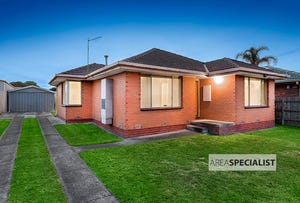 32 Kuringgai Crescent, Noble Park, Vic 3174