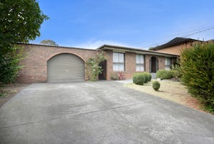 10 Romilly Crescent, Mulgrave, Vic 3170