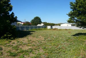 3 Simpson Street, Goolwa South, SA 5214