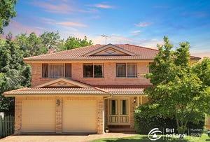 14 Thorn Street, Ryde, NSW 2112