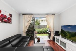 31 Daruga Ave, Pemulwuy, NSW 2145