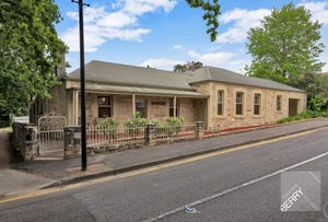 6 Stephen Street, Mount Barker, SA 5251