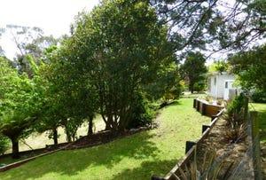 45 George Street, Wynyard, Tas 7325