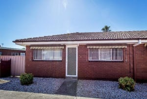11/378 Fallon Street, North Albury, NSW 2640