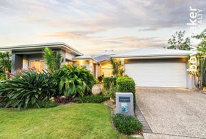 18 Thomson Close, North Lakes, Qld 4509