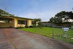 11 Orchid Avenue, Capel Sound, Vic 3940