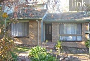 2/823 Blackmore Street, West Albury, NSW 2640