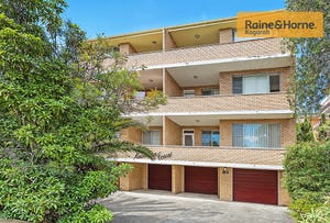 9/15 Green Street, Kogarah, NSW 2217