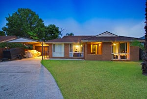 87 Colonial Drive, Bligh Park, NSW 2756