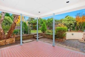 11 Halloran Drive, Jerrabomberra, NSW 2619