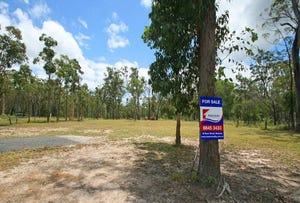Lot 1 Dianella Drive, Gulmarrad, NSW 2463