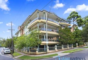 18/44-48 Isabella Street, North Parramatta, NSW 2151