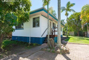87 Osbourne Terrace, Deception Bay, Qld 4508