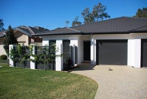 1/27 Diamond Drive, Port Macquarie, NSW 2444