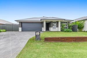 15 Bayview Avenue, Haywards Bay, NSW 2530