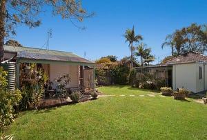 12 Wyalong Road, Blackwall, NSW 2256