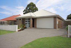 3 Estramina Way, Tanilba Bay, NSW 2319