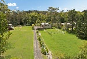 26 Wattle Tree Road, Holgate, NSW 2250