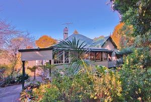 69 Winbourne Road, Hazelbrook, NSW 2779