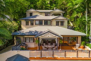 9 Brownell Drive, Byron Bay, NSW 2481