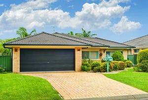 26 The Binnacle, Port Macquarie, NSW 2444