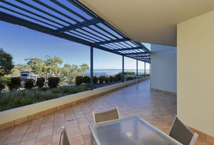 Apartment 503/47 Shoal Bay Road, Shoal Bay, NSW 2315