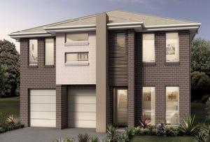 Lot 2445 Calderwood Valley, Calderwood, NSW 2527