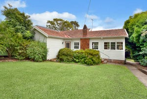 41 Bellamy Street, Pennant Hills, NSW 2120