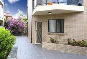 5/29-31 Preston Street, Jamisontown, NSW 2750
