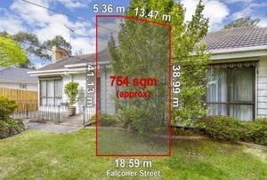 4 Falconer Street, Glen Waverley, Vic 3150