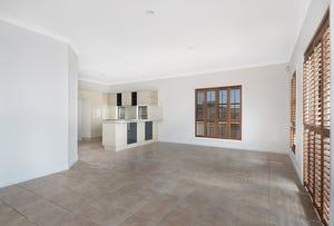 9 Horsburgh Street, Kelvin Grove, Qld 4059