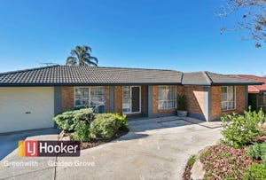 6 Chisholm Court, Golden Grove, SA 5125