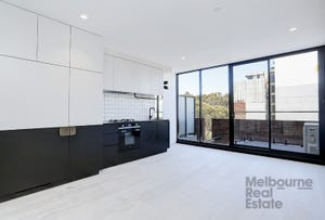 34 Wilson Street, South Yarra, Vic 3141